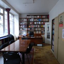 Vente Local commercial Paris 6ème 90 m²