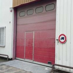 Location Local d'activités Neuilly-sur-Marne (93330)