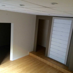 Location Local commercial Compiègne 45 m²