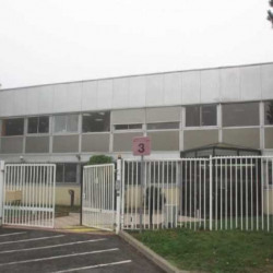 Vente Local d'activités Les Ulis 3353 m²