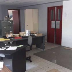 Location Local d'activités Sucy-en-Brie 2244 m²