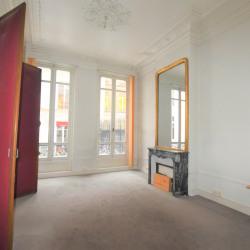 Location Bureau Paris 8me Paris 75 67 m Rfrence N 10188438