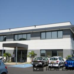 Vente Bureau Baillargues 442 m²