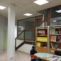Vente Bureau Valenciennes 1141 m²