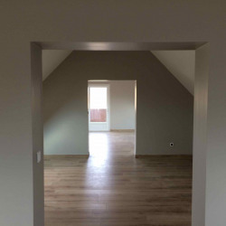 Location Bureau Senlis 103 m²