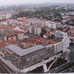 Vente Bureau Bayonne 83,5 m²