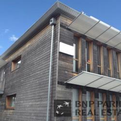 Location Bureau Thorigné-Fouillard 42 m²