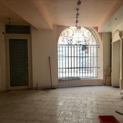 Vente Local commercial Aix-en-Provence 27 m²