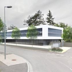 Vente Bureau L'Union (31240)