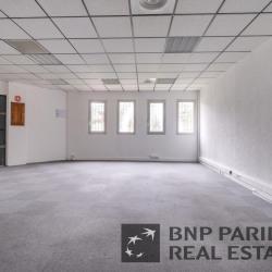 Location Bureau La Penne-sur-Huveaune 164 m²