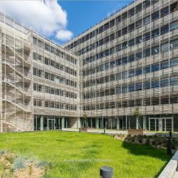 Location Bureau Toulouse 1290 m²