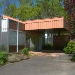 Vente Bureau Condat-sur-Vienne 430 m²