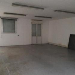 Location Bureau Gretz-Armainvilliers 113 m²