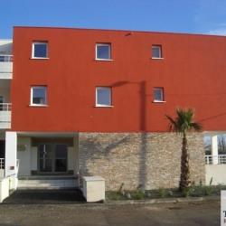 Vente Local commercial Frontignan 184 m²