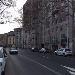 Location Bureau Lyon 4ème 170 m²