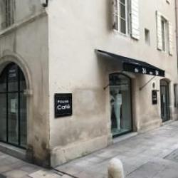 Cession de bail Local commercial Nîmes 40 m²