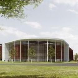 Location Bureau Schiltigheim (67300)