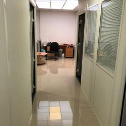Vente Entrepôt Santeny 145 m²