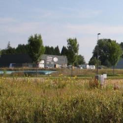 Location Local d'activités Favars 400 m²