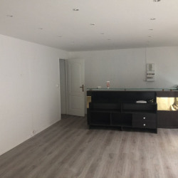 Location Bureau Alfortville 50,32 m²