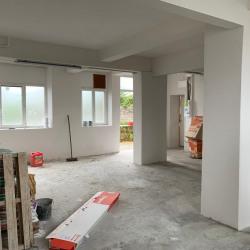 Location Bureau Bannalec 63,3 m²