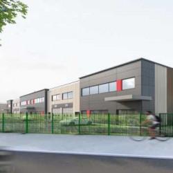 Location Local d'activités Villebon-sur-Yvette 8568,02 m²
