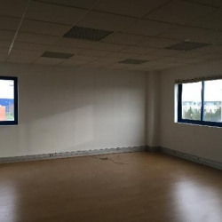 Location Bureau Lisses 100 m²