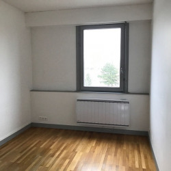 Location Local commercial Caluire-et-Cuire 76 m²