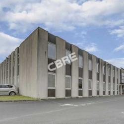 Vente Local d'activités Argenteuil 1585 m²