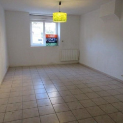 Location Local commercial Bourgoin-Jallieu 27 m²