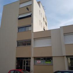 Vente Bureau Limoges 200 m²