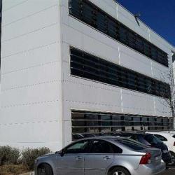 Vente Bureau Montpellier 427 m²