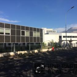 Location Local d'activités Grenoble 6982 m²