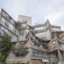 Location Bureau Ivry-sur-Seine 54 m²