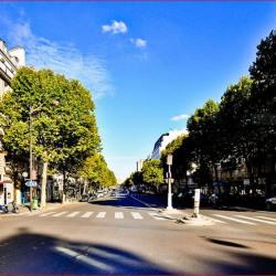Cession de bail Local commercial Paris 17ème 103 m²