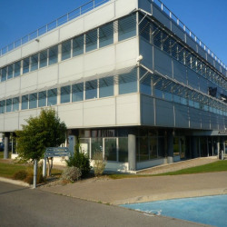 Location Bureau Cavaillon (84300)