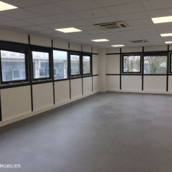 Location Bureau Nantes 69,08 m²