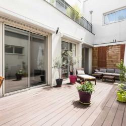 Vente Bureau Malakoff 110 m²