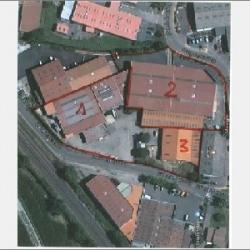 Location Local commercial Civrieux-d'Azergues (69380)