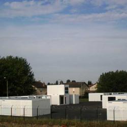 Location Terrain Ostricourt 8000 m²