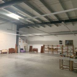 Location Local commercial Narbonne (11100)