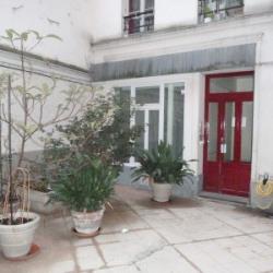 Vente Bureau Paris 75000 Achat Bureau Paris 75