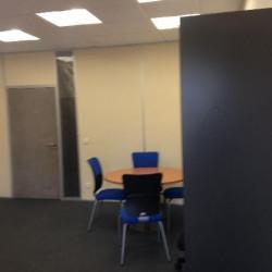 Location Bureau Serris 14 m²