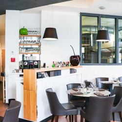 Vente Local commercial Vincennes 0 m²