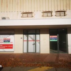 Location Local commercial Orange 0 m²