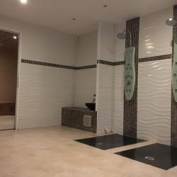 Cession de bail Local commercial Marseille 9ème 140 m²