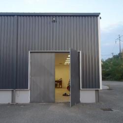Location Local d'activités Ruy 90 m²
