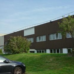 Vente Bureau Saint-Ouen-l'Aumône (95310)