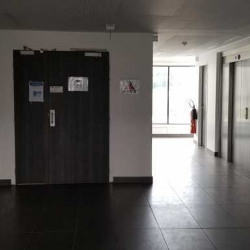 Location Bureau Bordeaux 378 m²