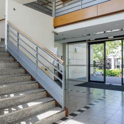 Vente Bureau Lognes 227 m²